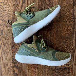 Never Worn Nike Sneakers